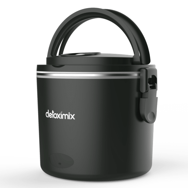 DTX MEAL Black Vue 8.1256 scaled e1573754579467