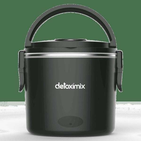 <p>Lunchbox meal detoximix</p>
