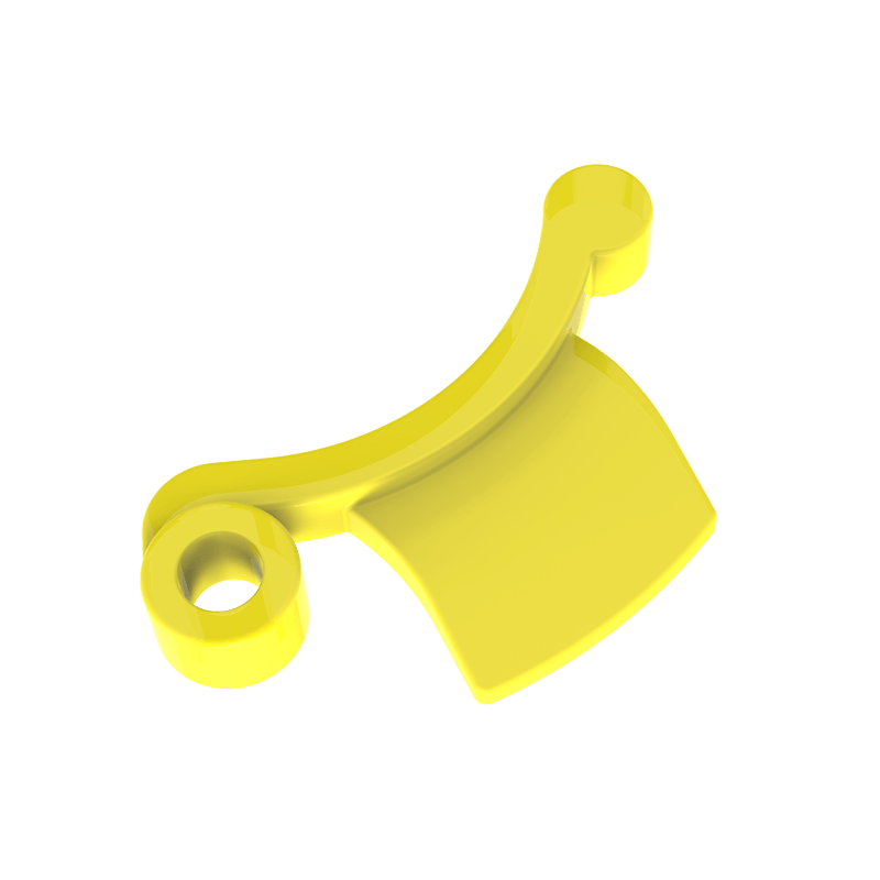 <p>Hepa Air Purifier Filter Detoximix Air Purifier</p>