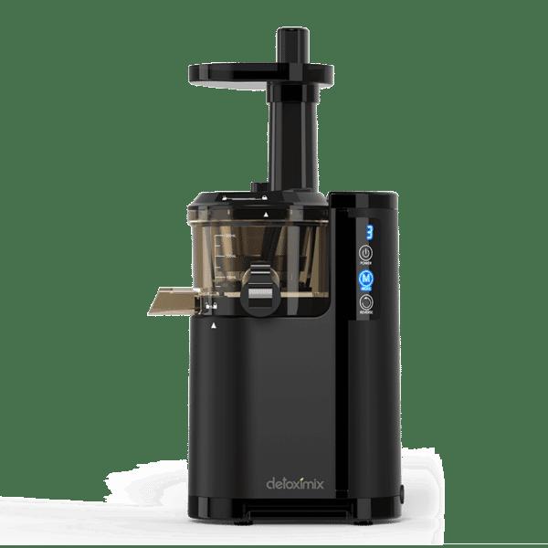 extractor de jugo detoximix sj 1500 s