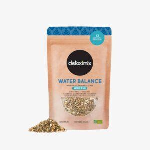 water balance 800x800