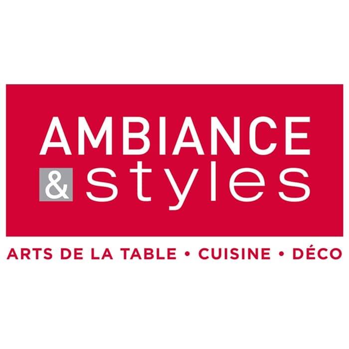 LOGO AMBIANCE STYLES 700x700 1