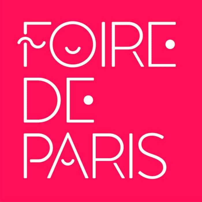 LOGO SALON FOIRE DE PARIS 700x700 1