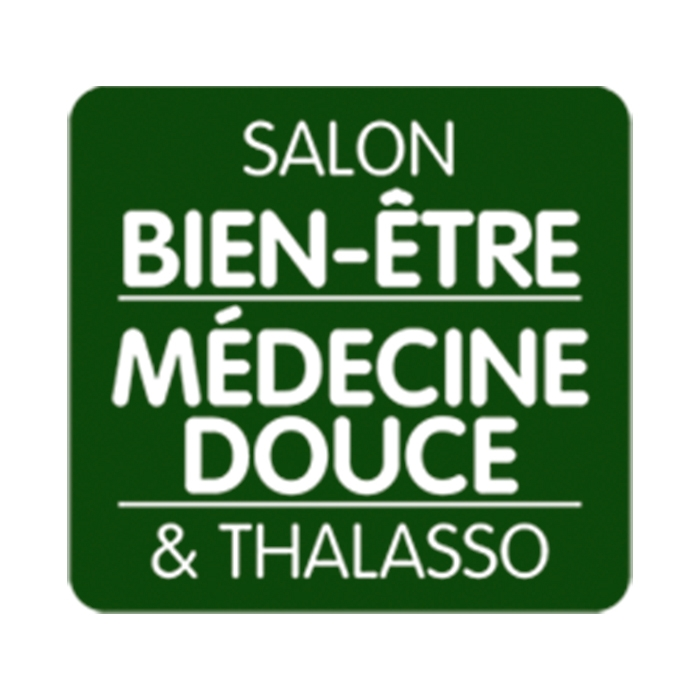 Logo salon bien etre medecine douce 700x700 1