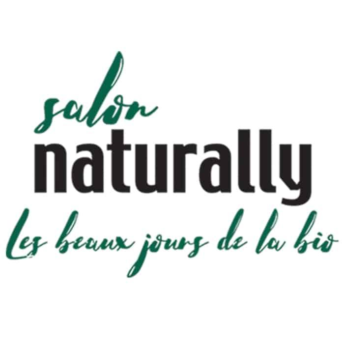 logo salon baturally 700x700 1