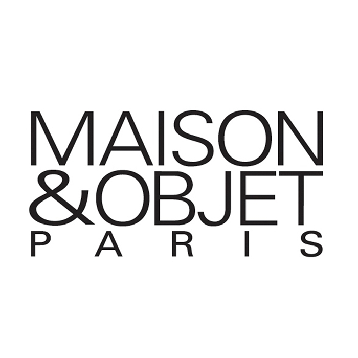 maison objet janvier 2018 agenda evenement paris blog espritdesign 700x700 1