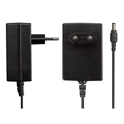Air purifier detoximix air purifier power cable