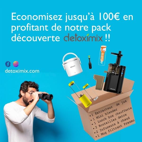 Pack decouverte 800x600 1