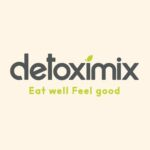 Detoximix® - Official
